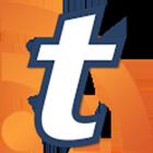ttrss-logo