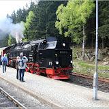 wp-content/files/2014/11/Harztour2013Brockenbahn.jpg