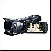 Video-Ausrüstung