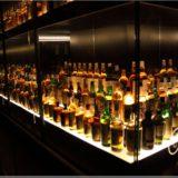 noch mehr Whisky