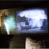 Loch Ness Ausstellung, Geschichte