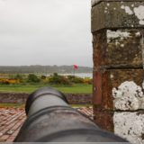 Fort George