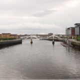 River Clyde