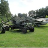 Flugplatzmuseum Cottbus