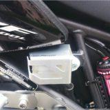 SW-Motech Bremsflüssigkeitsbehälterschutz
