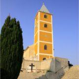 Kaštel Baška