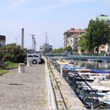 Rijeka, Most Hrvatskih Branitelja iz Domovinskog Rata
