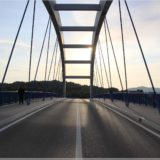 Zdrelac Brücke