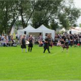 Berliner Highland Games 2017