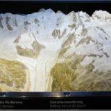 Gletschermuseum