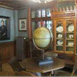 Amrein's Haus