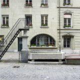 Kronenbrunnen