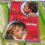Richard & Depardieu