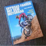 Buch: Offroad fahren