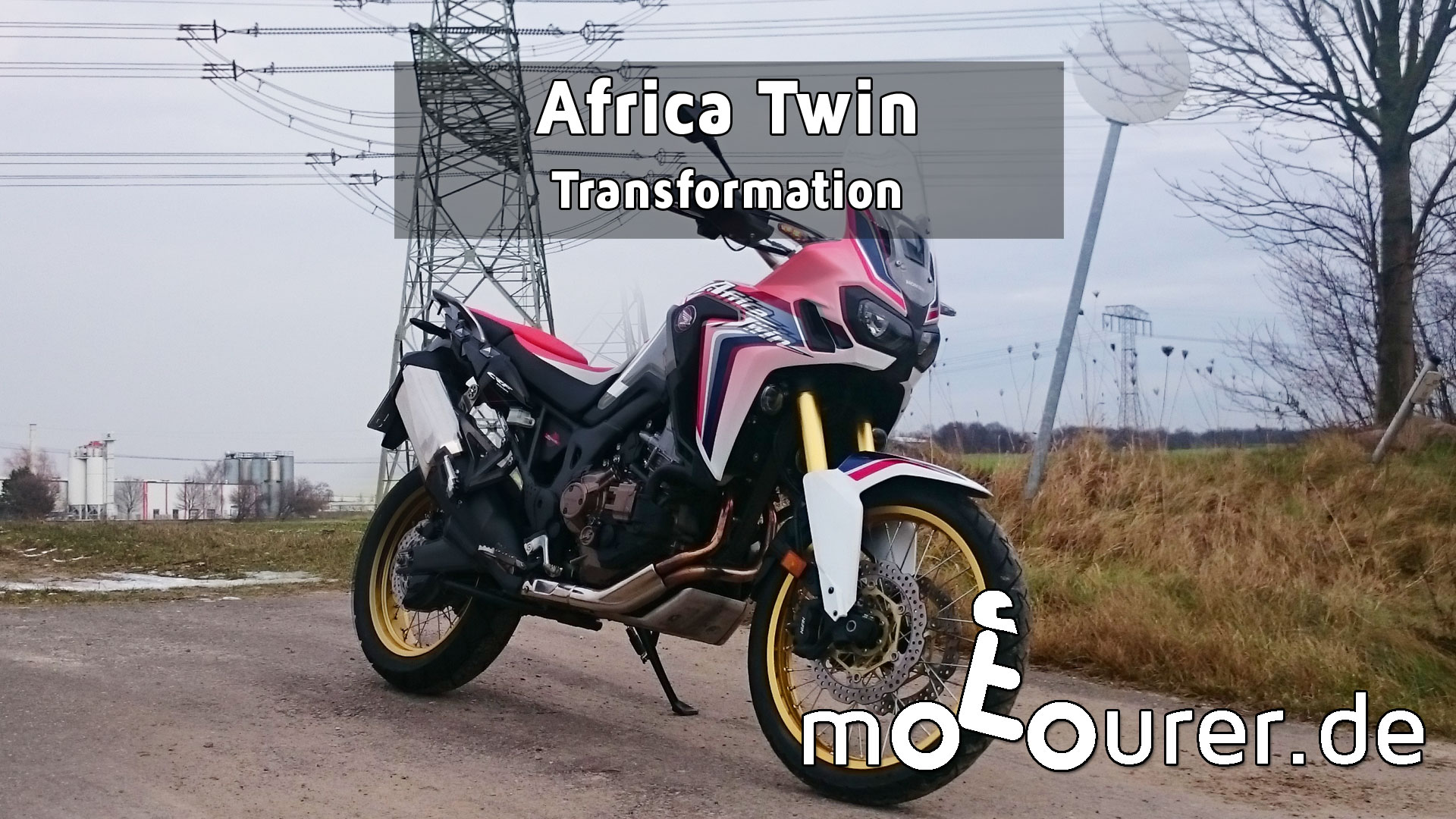 africa-twin-transformation