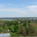 Grimnitzsee