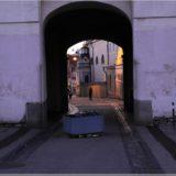 Tor der Morgenröte
