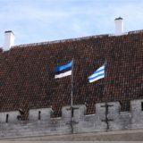 Rathaus Tallinn