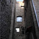 Alte Stadtmauer Tallinn