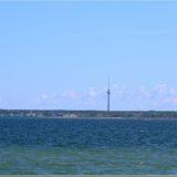 Fernsehturm Tallinn