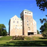 Burg Turku