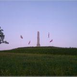 Denkmal für die Soldaten des 7. Sigulda Infaterieregiments