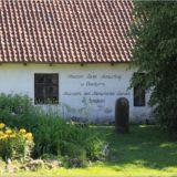 Muzeum Mazurskie