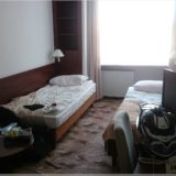 Zimmer in Bydgoszcz