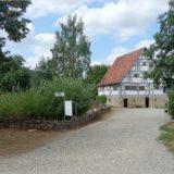 Hohenloher Freilandmuseum
