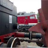 DR-Baureihe 130