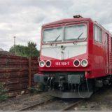 DR-Baureihe 243
