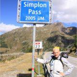 Simplonpass