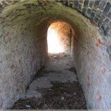 Festung Küstrin – Bastion König