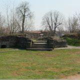 Festung Küstrin – ehemaliges Schloß