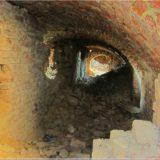 Festung Küstrin – Schloßkeller