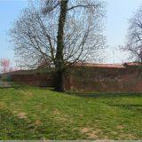 Festung Küstrin – Bastion Brandenburg