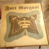 Fort Gorgast