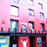 The Irish Rock 'n' Roll Museum Experience