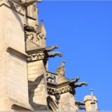 Amiens – Cathédrale Notre-Dame