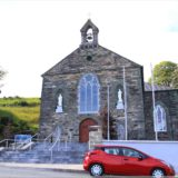 Rosscarbery Parish Church