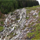 Glenmacnass Wasserfall