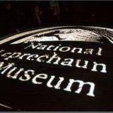 National Leprechaun Museum Dublin