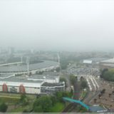 Stadion Brüssel