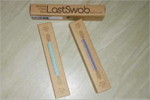 LasSwabs
