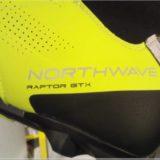 Northwave Raptor GTX