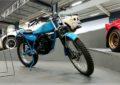Bultaco Trial