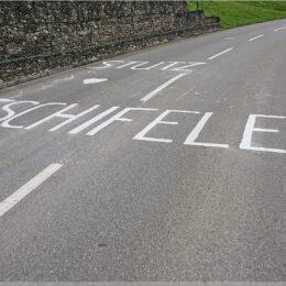 Tschifeler Stutz