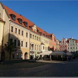 Großer Ring / Rynek
