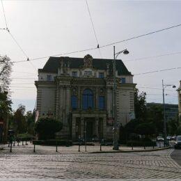Theater Lalek