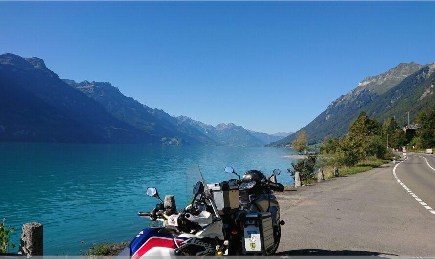 der Duft der Alpen